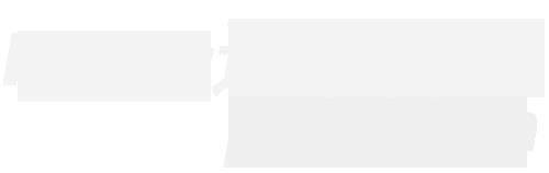 Ppabc运维日志 - 专注于开源工具安装优化