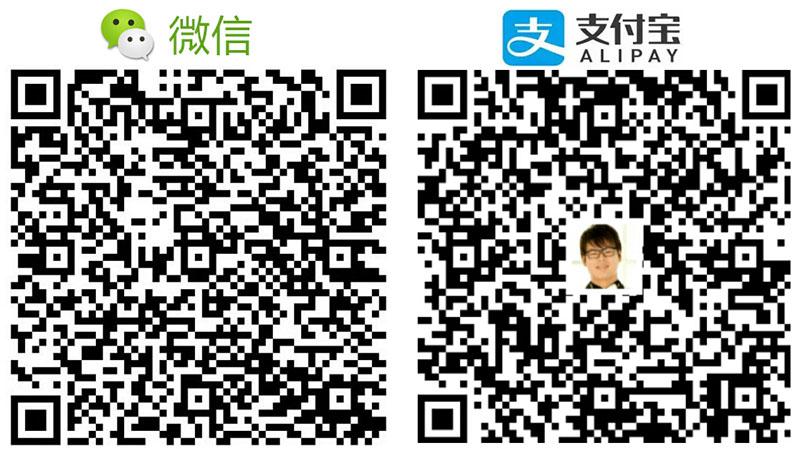 zhifu1