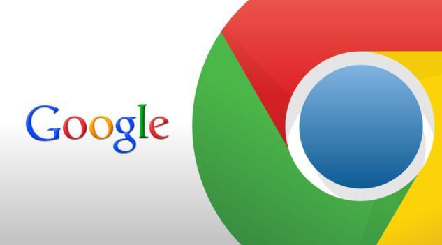 谷歌Chrome浏览器离线包下载【更新于:2017-02-02】
