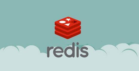 Redis数据迁移的三个方法