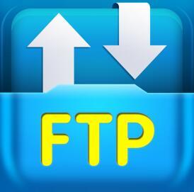 Linux服务器下用FTP上传下载备份文件