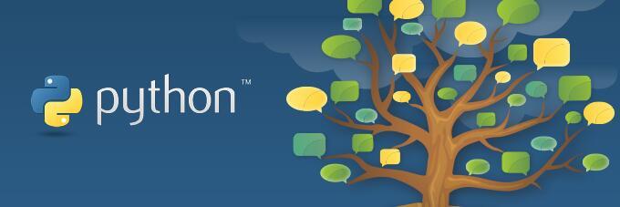 在Linux系统CentOS 6.8上安装Python 2.7.13