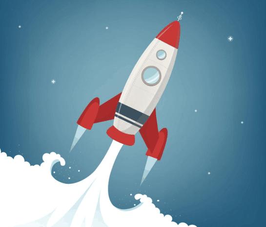 开源项目推荐-快捷运维-运维脚本工具库